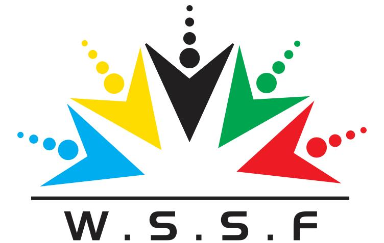 WSSF Logo